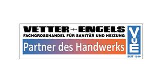 Tegethoff-Gebaeudetechnik-Heizungsbau-Paderborn-Partner-B-03
